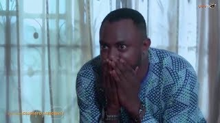 eda-yoruba-movie-2019-now-showing-on-apatatv