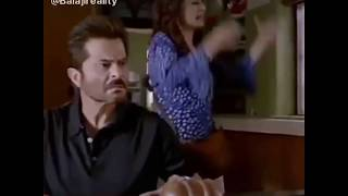 Total dhamaal movie comedy scene//new funny video total dhamaal movie