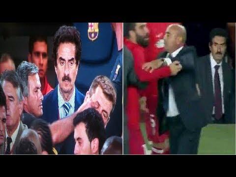 'The Observer' atento a la expulsion de Arda Turan en la Supercopa 2013