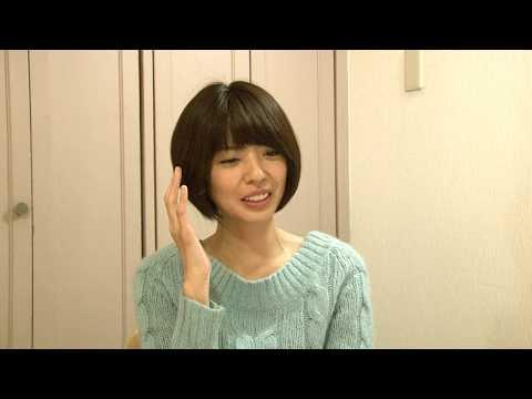 10.27公開「夜明けまで離さない」特別メイキング映像 第1弾!