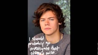 Video 1D-Zayn a Harry =) download MP3, 3GP, MP4, WEBM, AVI, FLV Desember 2017