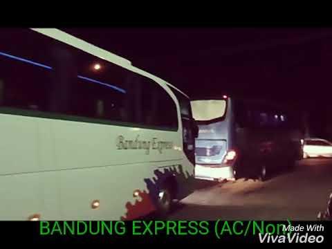 Bandung Express