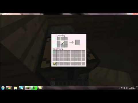 Minecraft Xbox One Craft Ladder