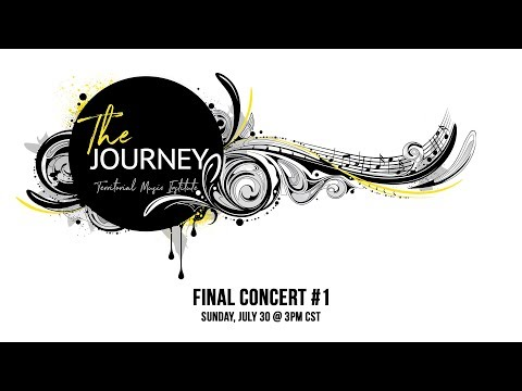 TMI 2017 - Final Concert Part 1