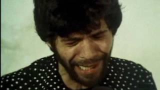 Camarón de la Isla. Seguiriyas (1986)