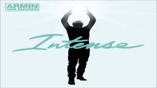 Armin Van Buuren - Intense (Full Album)(1141kbps)(Free Download)