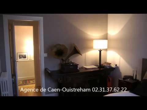 R novation agencement d coration salon salle de bain - Decoration eclectique appartement centre ville floride ...