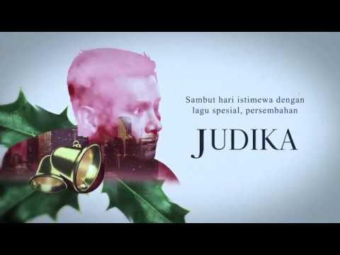 NATAL TELAH TIBA_SPECIAL SINGLE TERBARU JUDIKA