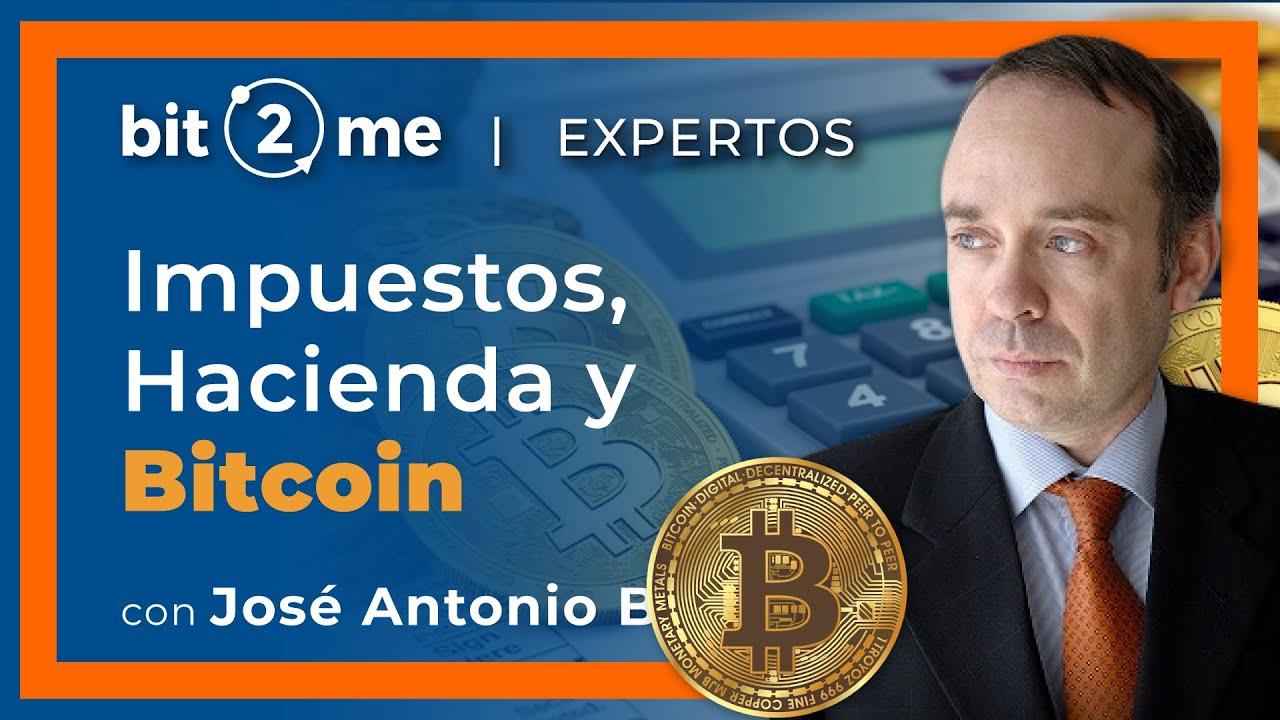 Deklarar Ganancias Bitcoin Espana