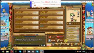Ddtank Hack Aimbot Funcionando Para Ddtank Pirata E Original