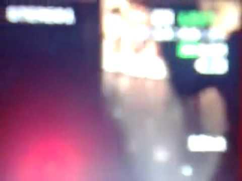 Vidéo Choc Raouraoua insulte Zaher! Attention propos vulgaires