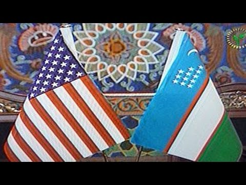 Как из Узбекистана приехать работать в США.Типы рабочих виз в Америку