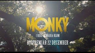 Monkey svensk film