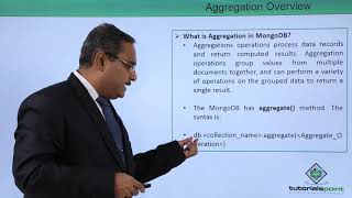 Aggregation Overview