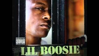 Lil Boosie - Bank Roll Part 2