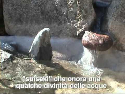 Laghetto Con Cascata Da Giardino : Laghetto con ruscello e cascata youtube