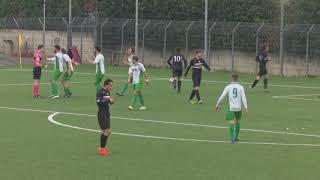 Eccellenza Girone B Grassina-Fortis Juventus 1-1