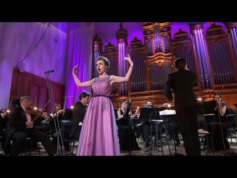 Гала-концерт пятого сезона