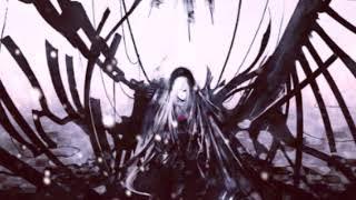 Diskord - Let Me Go