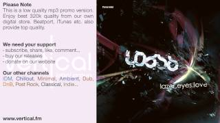 LODSB-DEER RIDE breakcore idm music 2011 Classical electronic electro electronica Venetian Snares