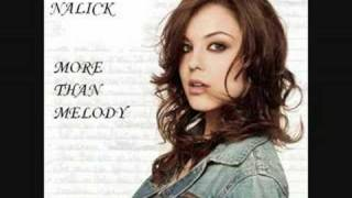 Watch Anna Nalick More Than Melody video