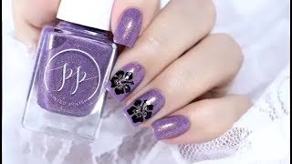 New Nail Art 💗 The Best Nail Art Designs Compilation #30 💗 easy nail that U need to try