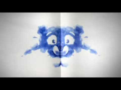 Video Nghĩ bậy thì nó là bậy -D - Clip Nghĩ bậy thì nó là bậy -D - Video Zing.flv