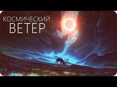 Вакансии компании Альфа-Банк - работа в Москве, Санкт
