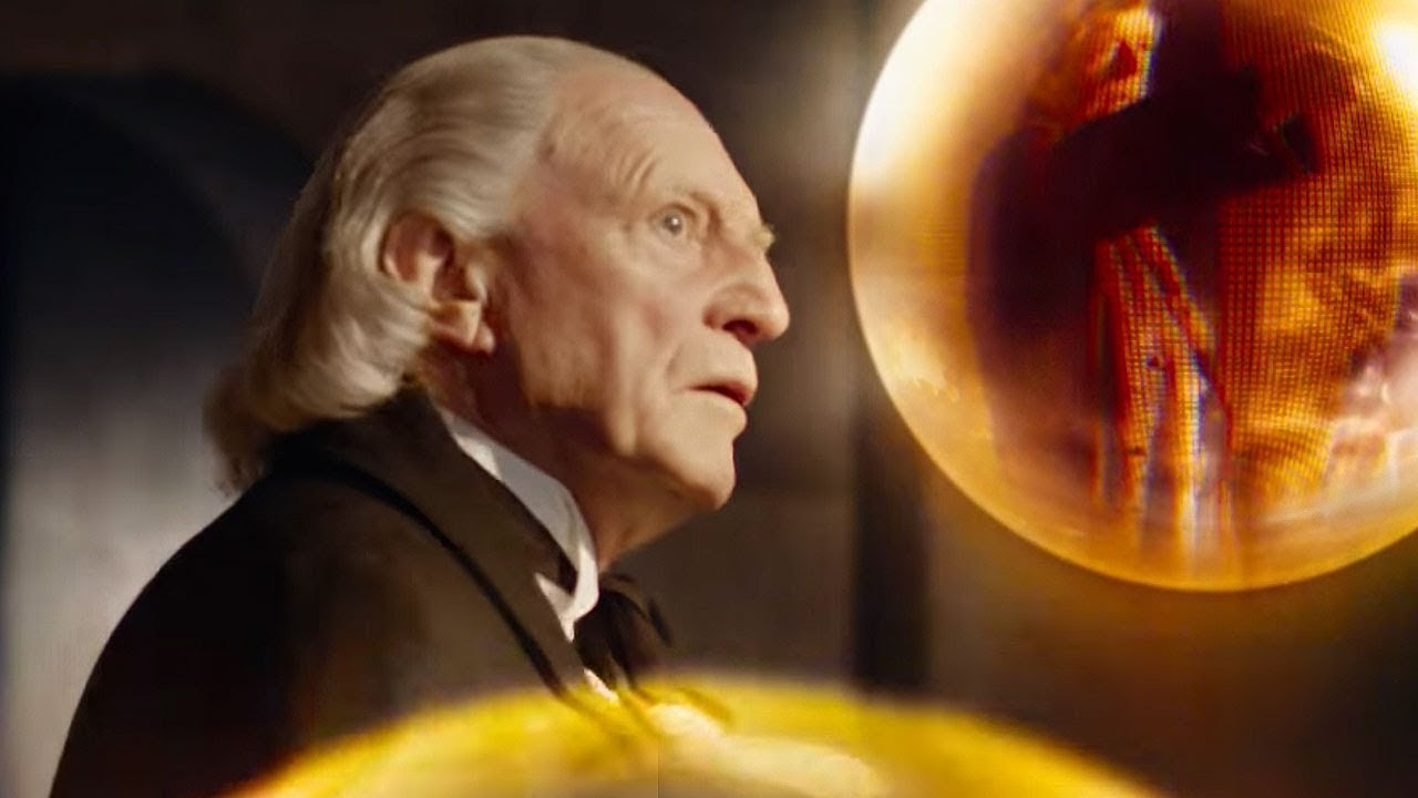 Download The Doctor of War   Twice Upon A Time   Doctor Who   BBC