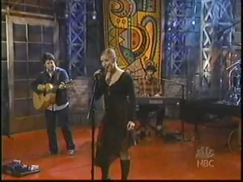 Sixpence None the Richer - Breathe Your Name mp3