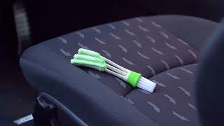 Nützliche Gadgets für das Auto!