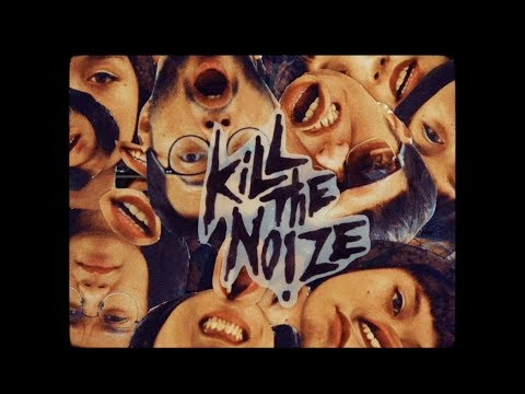 Zigi Zaga - Kill The Noise thumbnail