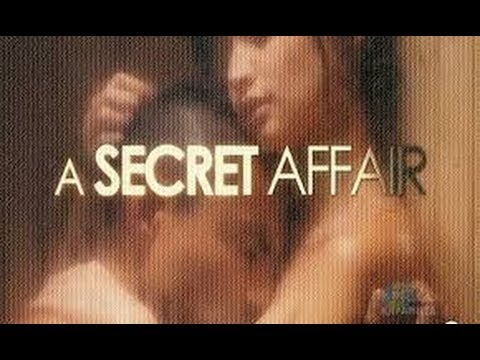 A Secret Affair Behind The Scenes [RARE FOOTAGES]