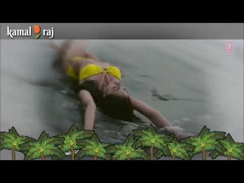 saareyan nu chadeya / adhyayan / whatsapp...