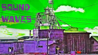 project541 by sound waves official