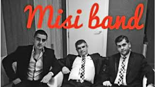 Misi Band- Csárdás Mix 2018