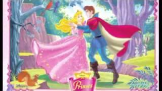 Video   Aurora nàng công chúa ngủ trong rừng ...   Aurora nang cong chua ngu trong rung ...