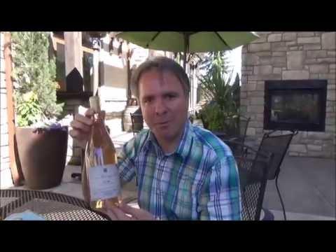 Wine Tasting in Beautiful Willamette Valley, Oregon