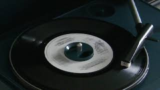 From 45RPM.