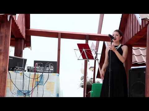 Музыки осталось мало Екатерина Скрынникова