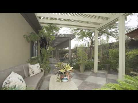 Patio Covers in Garden Grove, CA - Simple Tips on Choosing the Right Patio Covers