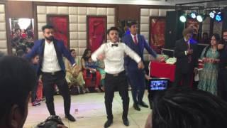 best wedding dance punjabi