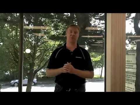 How To Buy Solid Hardwood Floors: A Hardwood Flooring Buyer's Guide