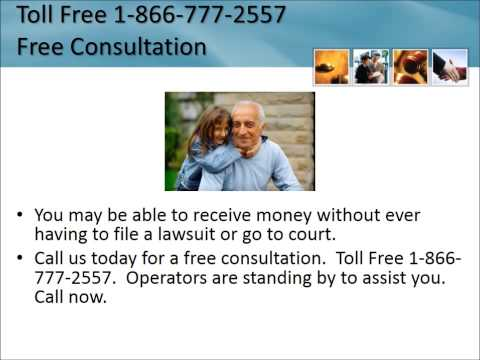 mesothelioma-commercial-florida-1-866-777-2557-asbestos-lung-cancer-lawyers-fl