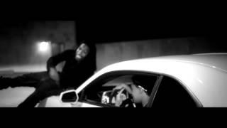 Jah Jah - 9 Times Outta 10 (feat. Mista Mack)