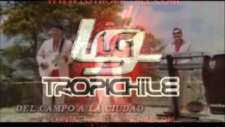 GRUPO HECHIZO VIDEO CLIP VARIOS DESDE EL 2003 ACTUALIDAD (www.lgtropichile.com)