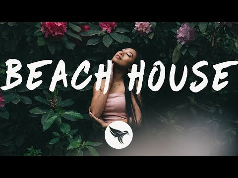 The Chainsmokers - Beach House (Lyrics)
