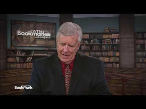 EWTN Bookmark - 2018-10-28 - Defend The Faith!