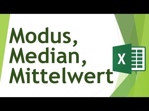 Film Modul 5 Excel Tabelleиз YouTube · Длительность: 22 мин49 с