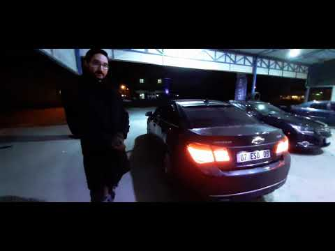 Chevrolet Cruze 2012 🚘 ♥️Start Stop Anahtarsız Giriş ♥️Full özellik